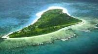 Most popular Seychelles Islands.