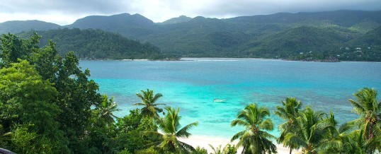 Discovery Tours Seychelles