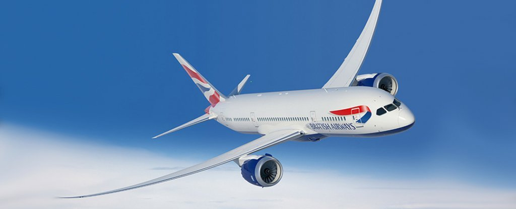 To Seychelles with British Airways Direct flights Hotel La Roussette